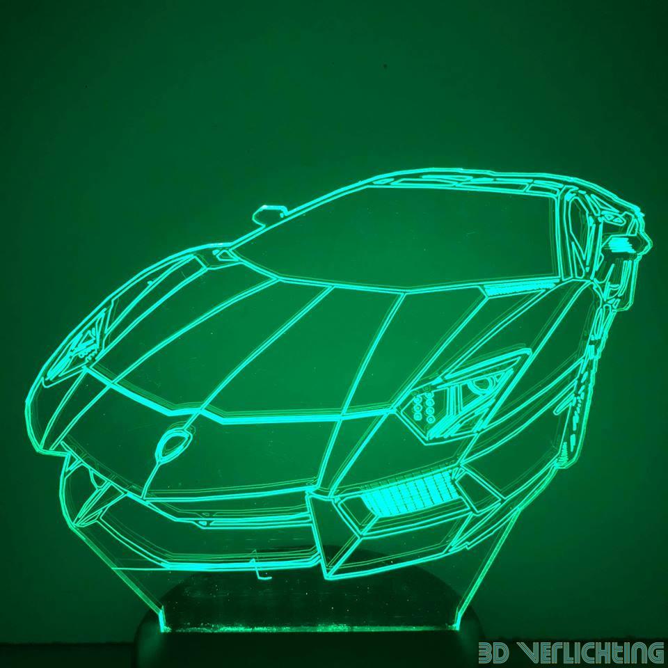 http://www.3dverlichting.nl/wp-content/uploads/2018/02/3D-Sportwagen-1.jpg